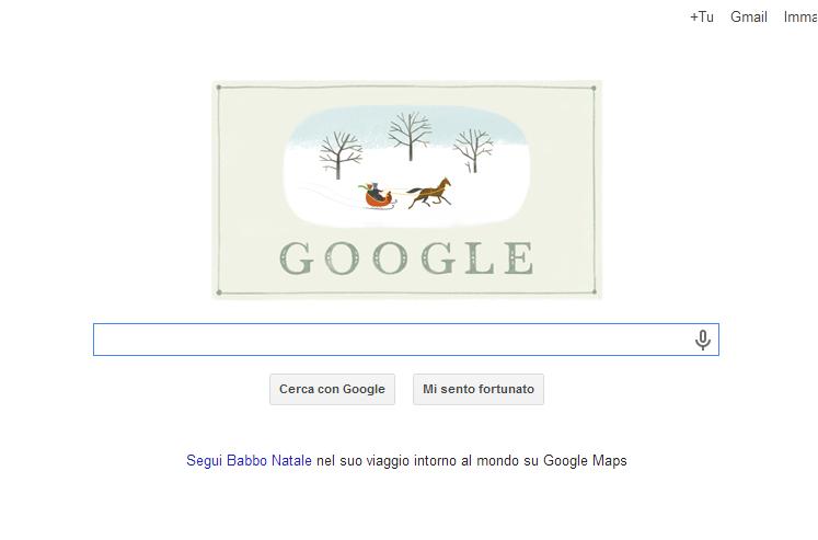 Google Natale 2013 (1)