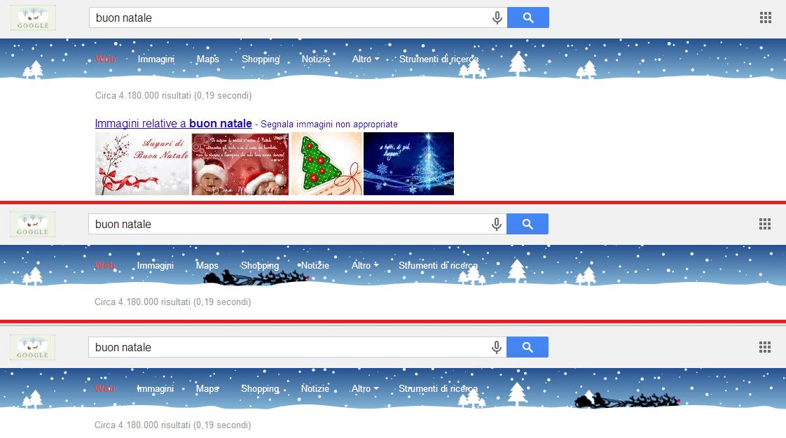 Google Natale 2013 (3)